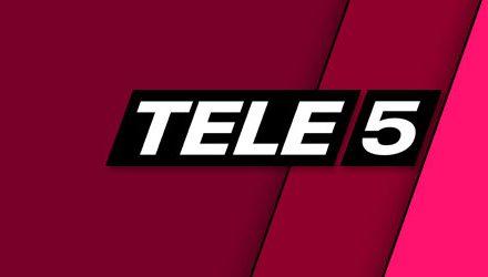 """<span class=""""dquo"""">»</span>Tele 5« sichert sich Rechte an neuen Scifi-Serien"""
