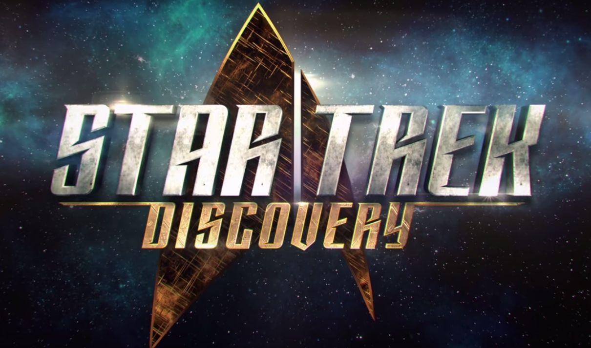 "<span class=""dquo"">»</span>Star Trek: Discovery« – Setting und Cast"