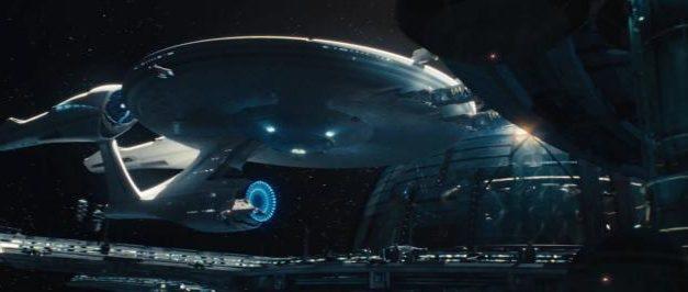 Star Trek: Filmprojekt von Noah Hawley liegt auf Eis